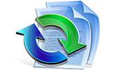 格式转换软件