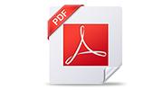PDF阅读器合集