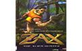 ZAX异形猎人