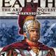 地球帝��:征服的��g