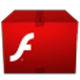 Adobe Flash Player Plugin