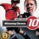 《实况足球10:PES6》中文完整版