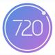 720云全景制作软件