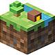 我的世界・海洋之约(Minecraft)