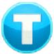 TT盒子�N子搜索神器