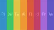 Adobe系列�件大全