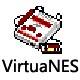 VirtuaNES