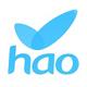 hao123�g�[器