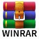 WinRAR 64位 官方中文版