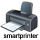 smartprinter(虚拟打印机)