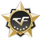 CF百��箱|CF窗口化工具