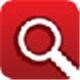 FastSearch(本地搜索工具)