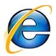 (IE8)Internet Explorer 8 �g�[器