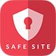 TotalAv Safe Site Mac版