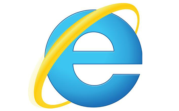 (IE6)Internet Explorer 6截�D1