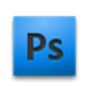 Photoshop CS4 中文正式版