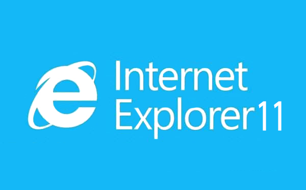 IE11 For Windows 7(64位)