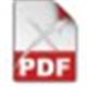 海海pdf阅读器