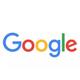 谷歌翻�g器