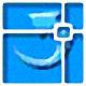 Acme CAD Converter2013