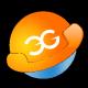 3G网络电话iPhone版