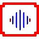 EnMp3Player 复读软件