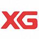 XGBoxK歌��M直播