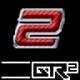 GTR2赛车