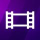 Movie Studio 13 x64
