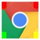 Chrome 64位