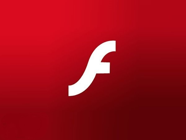Adobe Flash Player截图1