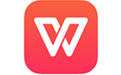 wps office 2016