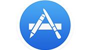App Store热门游戏