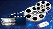 视频编辑软件合集