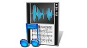 歌曲剪辑软件