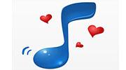 音乐软件合集