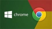 chrome内核浏览器大全