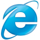 (IE6)Internet Explorer 6